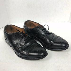 Allen Edmonds | Men's Dress Shoes